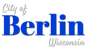 Berlin Wi Christmas Parade 2020 Events & Activities – Berlin, Wisconsin 54923